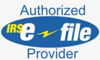 88-887198_better-business-bureau-authorized-irs-e-file-provider